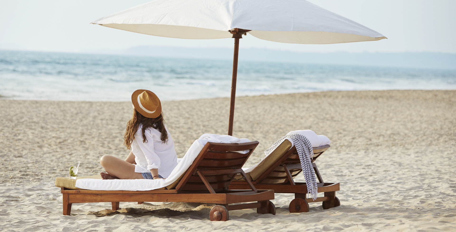 Grand Cayman beachfront