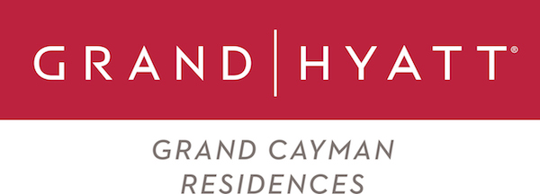 Grand Hyatt Residences Grand Cayman